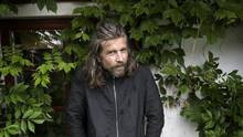 Karl Ove Knausgaard suddenly found fiction 'nauseating,' and ...