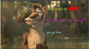 ... 2009/176/4/6/the_name_is_buck___ice_age_3_by_whitedragon1204.jpg