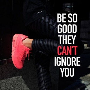 Fit Girl Tumblr Quotes Fit girl quotes