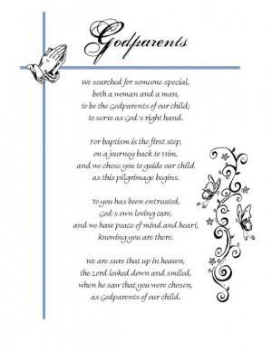 Godparent-Certificate-poem4.jpg]