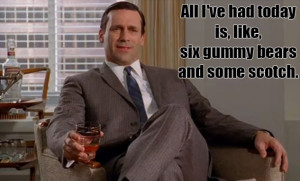mad-men-archer-memes 1-paste-tv-gallery-meme-mad-men-archer