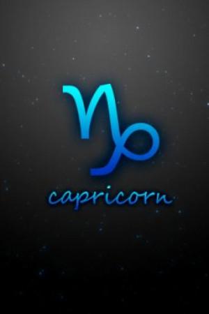 Related Pictures zodiac sign sagittarius image puzzle