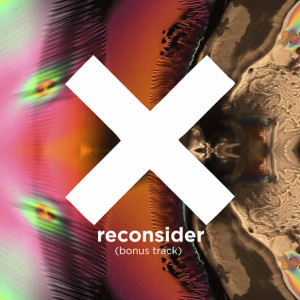 Music :: The XX – Reconsider | TheOriginalWinger