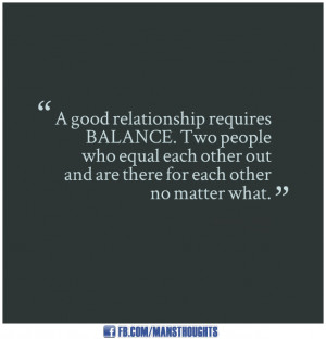 good relationship quotes (1)