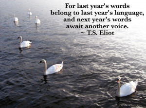 Happy new year 2015 quotes : Wallpaper.