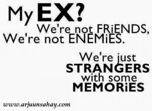 ex bestfriend xanga quotes dear ex best friend quotes dear ex best ...