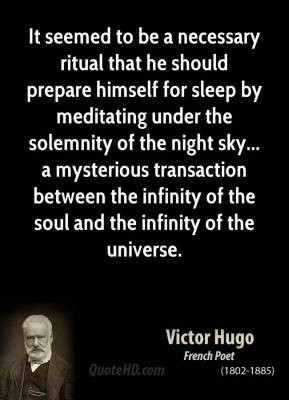 victor-hugo-quote-it-seemed-to-be-a-necessary-ritual-that-he-should-pr ...