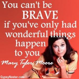 Mary Tyler Moore Quotes