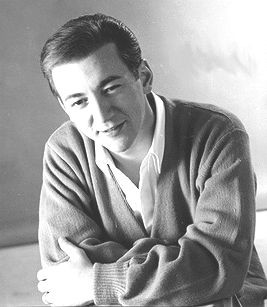 Quotes About the Late Great Bobby Darin!