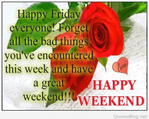 Happy-Friday-Everyone-Inspirational-Life-Quotes