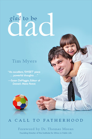 inspirational quotes books about fathers and daughters