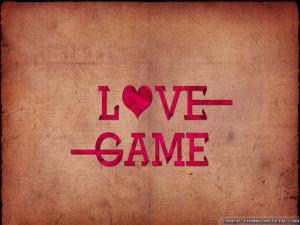 vintage love games desktop wallpaper download vintage love games ...