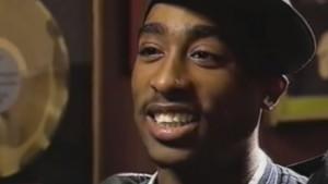 37 Best Tupac Quotes