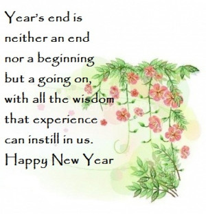 ones to celebrate new year with lots of joy and merriment new year ...