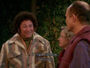 ... that 70s show television subtitles Season 4 Red Forman bob pinciotti