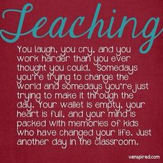 end of the school year teacher quotes google search