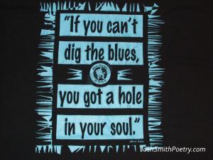 WNY Blues Society - 2007