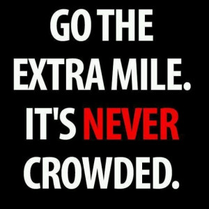 Finish Strong!Extra Miles, Life, Inspiration, Quotes, Health, Living ...
