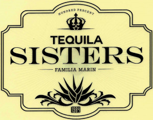 Funny Tequila Quotes Funny mexican tequila.