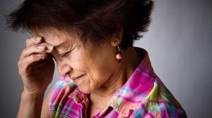 Migraines-May-Worsen-During-Menopause-722x406.jpg