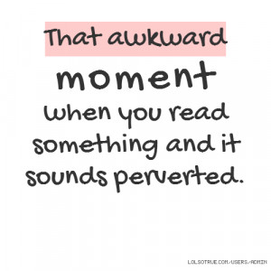 Related Pictures perverted funny quotes funny perverted jokes