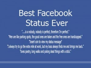 Funny Quotes About Life For Facebook (1)