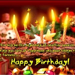 ... Happy Birthday Quotes For Brother Happy Birthday Mom In Heaven Quotes