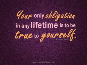 true+to+yourself.jpg