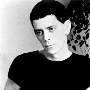 My God is rock and roll': 15 of Lou Reed's best quotes