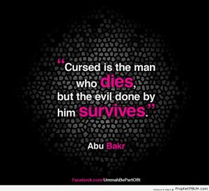 ... Done-By-Him-Abu-Bakr-as-Siddiq-Quote-Abu-Bakr-as-Siddiq-Quotes-001.jpg