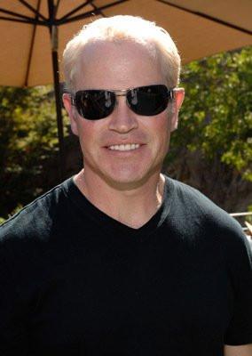 ... com image courtesy wireimage com names neal mcdonough neal mcdonough