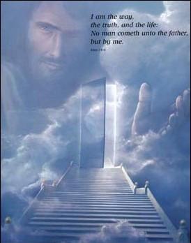FreeEvangelism.com/HeavenandHell.htm
