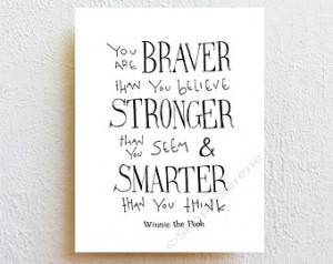 Showing Gallery For Inspiring Quotes for Kids Winnie The Pooh