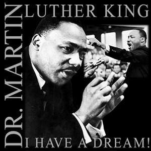 Dr. Martin Luther King, Jr. Scholarship | 2015 Scholarship is now ...
