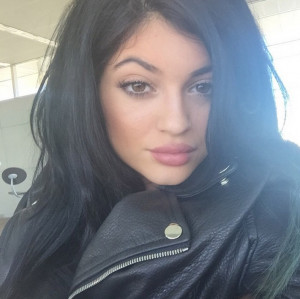 15 Fun Facts You Might Not Know About The Gorgeous Kylie Jenner