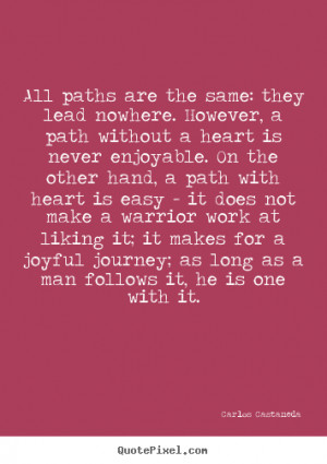 carlos-castaneda-quotes_16250-2.png