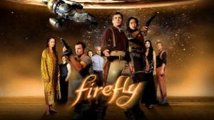 Netflix doesn't believe in Firefly fans