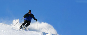 ... Quotes > Sports Travel Insurance > Winter Sports Travel Insurance