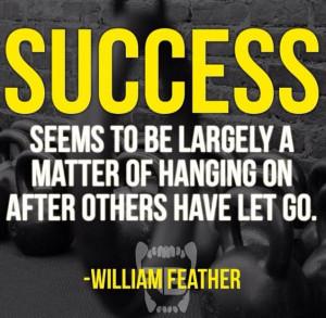 ... Motivational Quotes Education Inspirational . Life, leadership
