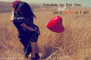 Most Beautiful Love Quotes Images1280 x 850 pixels