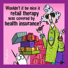 ... shopping, click here... retailindustry.ab... #funny #shopping #quotes