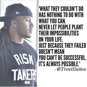 Trent Shelton A recovery from narcissistic sociopath relationship ...