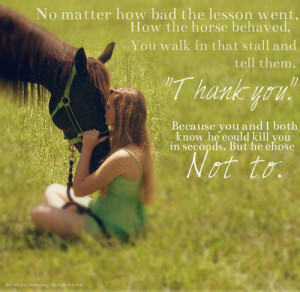 File Name : Horse+Pictures+With+Quotes+(16).jpg Resolution : 500 x 488 ...