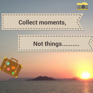 mpi quotes family friends happy life memories moment quote no comments
