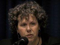 Lisa Gansky Thumbnail