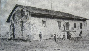 Fort Hall 1849 1849_photo_fort_sutter_calif.jpg