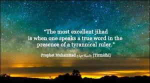 Prophet Quotes, Hazrat Muhammad PBUH Quotes, Islamic Quotes, Muhammad ...