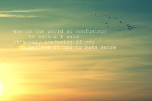 The World Quotes (3)