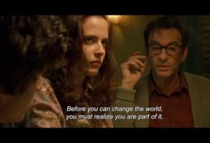 Dreamers: Favorite Movies Scen, Movies Quotes, Film Quotes, De Film ...