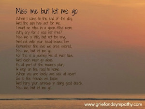 loss for infant loss are poems sample sympathy quotes loss of father